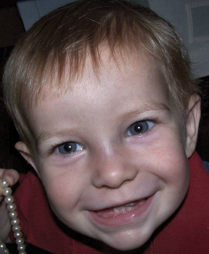 20071018 - Gavin says CHEESE
