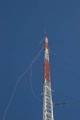 DSC_0001 (sara97) Tags: windy broadcasttower kdhxcommunitymedia photobysaraannefinke independentmusicplayshere