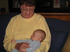 Mom&Tom 1