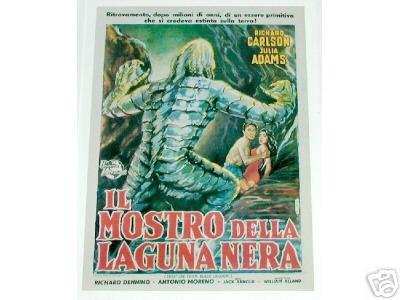 creatureblacklagoon_italian.JPG