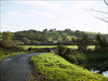 Somerset (Hindolbittern) Tags: uk morning autumn england copyright britain somerset moors levels avalon westcountry sssi sarahpettegree fennycastle benknowlehill