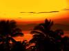 * Just Another Sunset * (*atrium09) Tags: travel sunset pordosol beach topf25 silhouette landscape bravo venezuela olympus falcon tucacas themoulinrouge blueribbonwinner 25faves atrium09 abigfave artlibre anawesomeshot colorphotoaward aplusphoto goldenphotographer diamondclassphotographer excellentphotographerawards rubenseabra