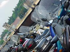 0443 0504florarounduffizi (Rain_S) Tags: uffizi 2007 bourghese lanagaraarttour