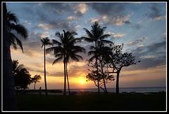 Sunset (xelor (on and off)) Tags: sunset nature clouds fabulous naturesfinest blueribbonwinner mywinners theperfectphotographer worldtrekker