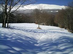 Passo del Lagastrello (Marco&Elisa) Tags: white amazing 50faves secretlifeofwhite exsperimentationgroup appenninosettentrionalealpinatura uimagazin