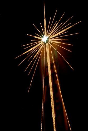 Macys Star