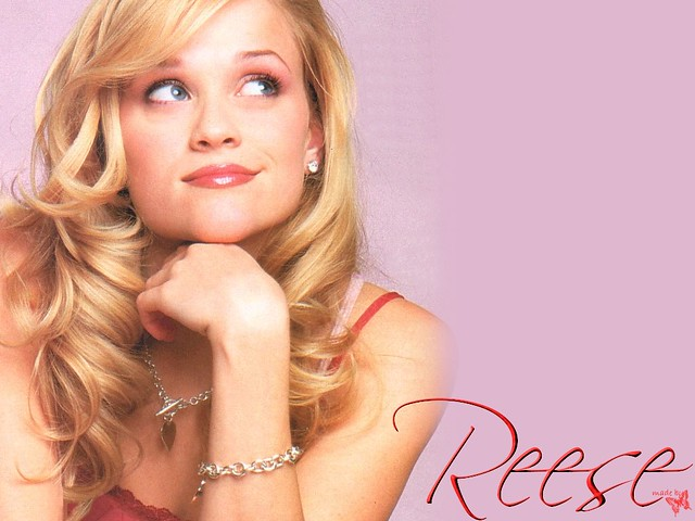 reese-witherspoon-wallpapers-1 by ngbthuy1912
