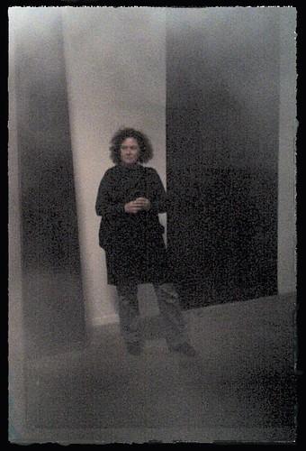 Biennale de Lyon 2007