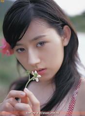 稲生美紀 画像35