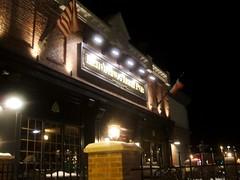 Erin's Snug Irish Pub