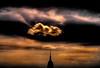 The Empire Cloud Formation (BarneyF) Tags: new york sky cloud state dream empire hdr aplusphoto superhearts photofaceoffwinner