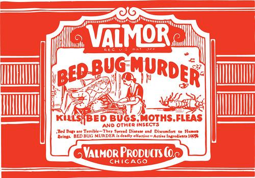 bedbugmurderweb.jpg