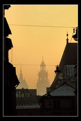 Po prostu Wawel
