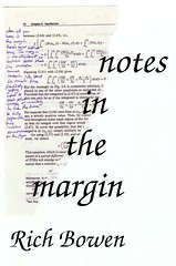Notes In The Margin