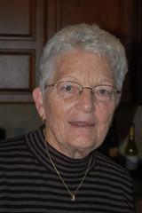 Grandma Molitor