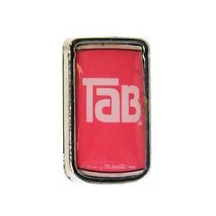 TaB Can Slider Charm