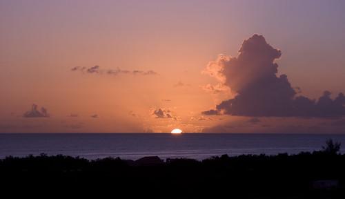 Sunset Falls-4
