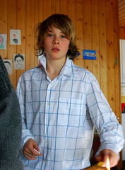 Beautiful Children Series (Anselm11) Tags: young youngmen