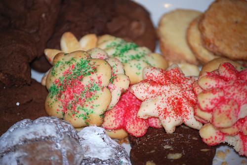 36-Cookies!