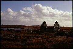 Ireland (DigitalTribes) Tags: 2002 ireland film 35mm slide scan celtic ie dt digitaltribes markoneil