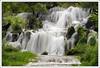 0016 (andre.clavel) Tags: france rivière cascade franchecomté ledard beaumeslesmessieurs