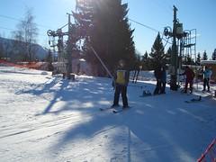 Ski (50) (Anthony_Mak) Tags: chamrousse