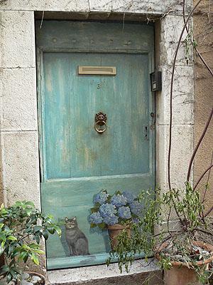 la porte au chat.jpg