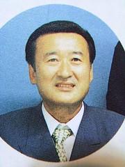 Mr. Kojima