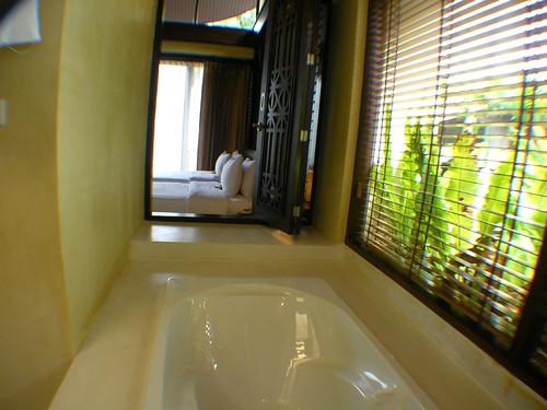 サムイ島-Samui NewStar Resort0125