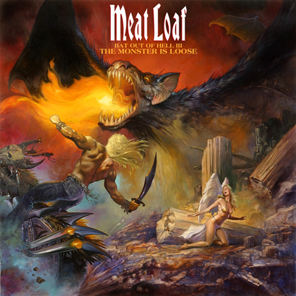 The_Monster_is_Loose_Bat_Out_of_Hell_3_album_cover