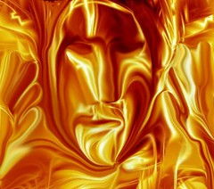 Soul in flames (GlossyEye.) Tags: world life park street city sky urban toronto canada abstract reflection art texture nature water weather rock stone night wonderful fire day view shot natural outdoor earth surrealism air country picture surreal places pic retro