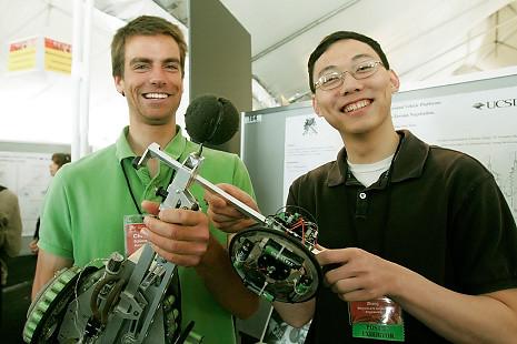 Schmidt-Wetekam&Zhang