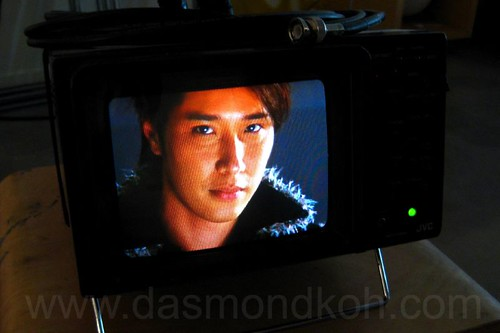 photo shoot 088