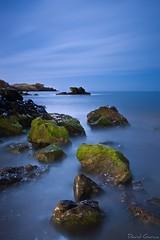 Dreide's place (Popewan) Tags: nocturna magical exposicion larga mazarron aplusphoto noctambulos ysplix playanares