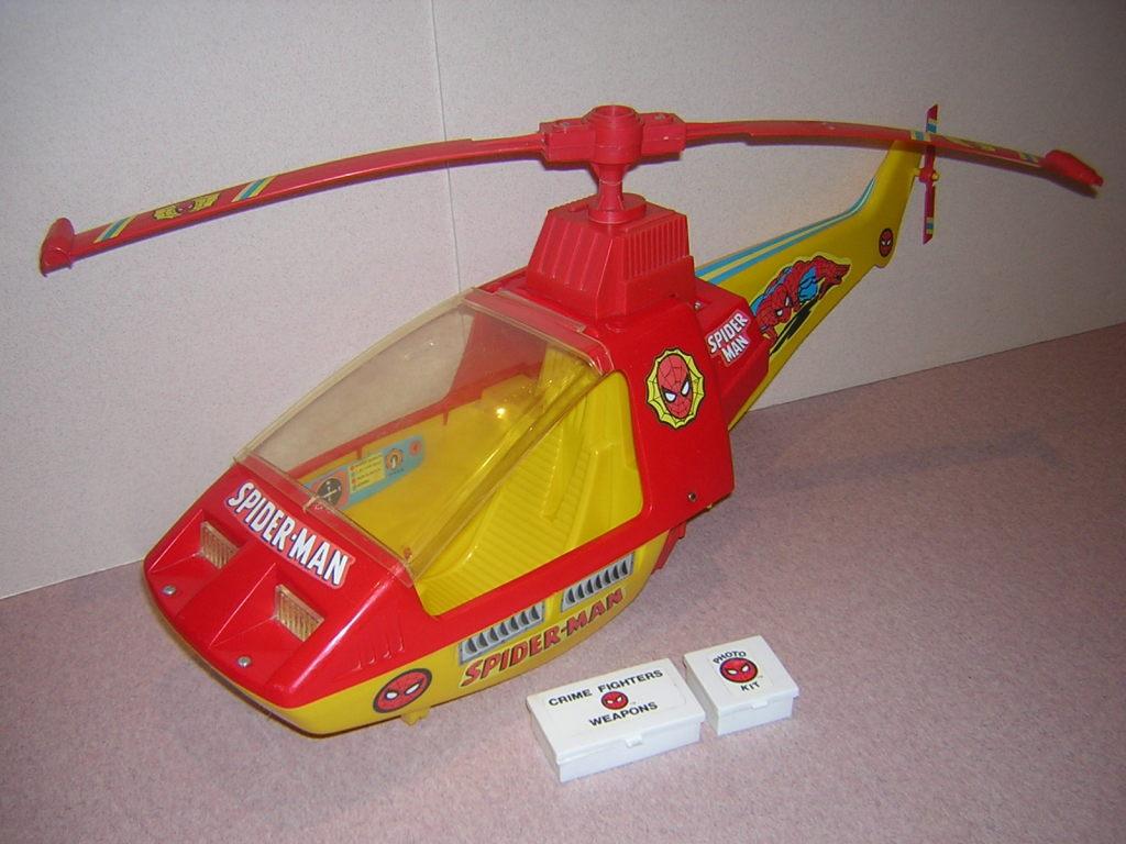 spidey_empirecopter.jpg