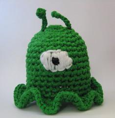 BrainSlug