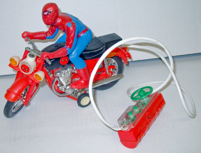 ahispidey_74ahicycle2.jpg