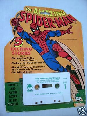 spidey_powerrecordscassette.JPG