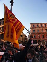 Repubblica Serenissima di Venezia