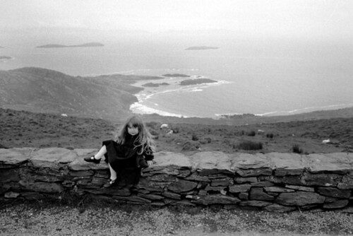 Irlanda, 1998