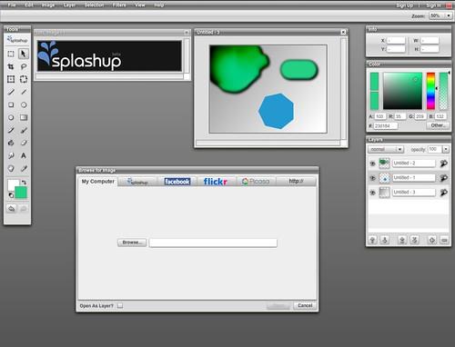 Splashup02