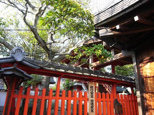 御霊神社(奈良町)-04