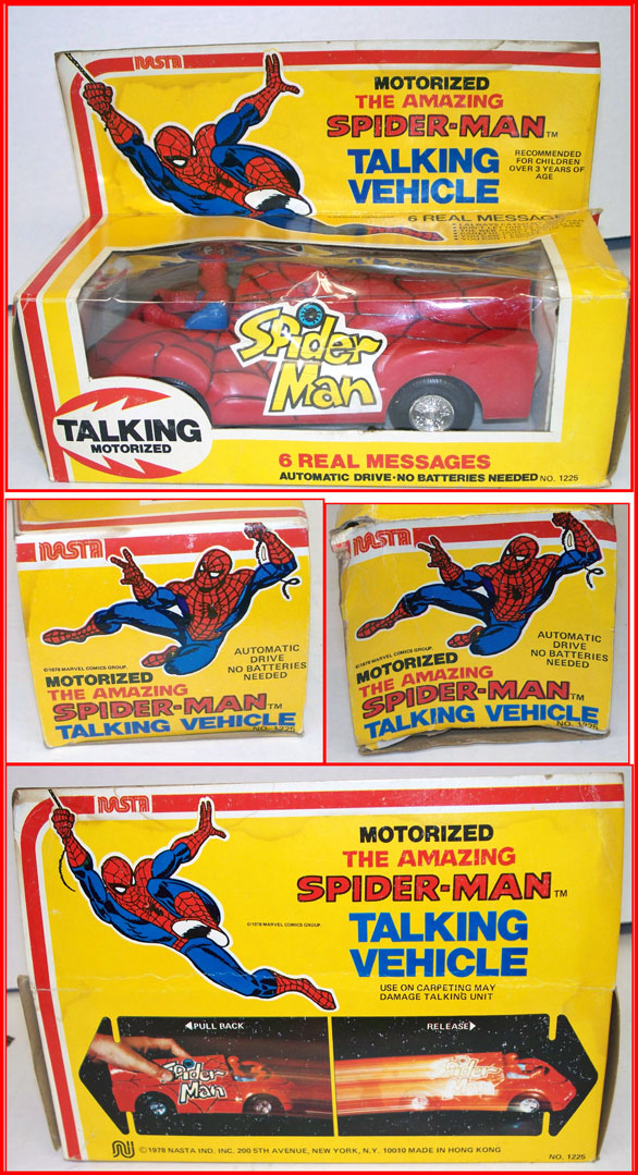 spidey_talkingspidermobile.jpg