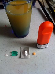 morning drugs ritual tombridge betterlivingthroughchemistry