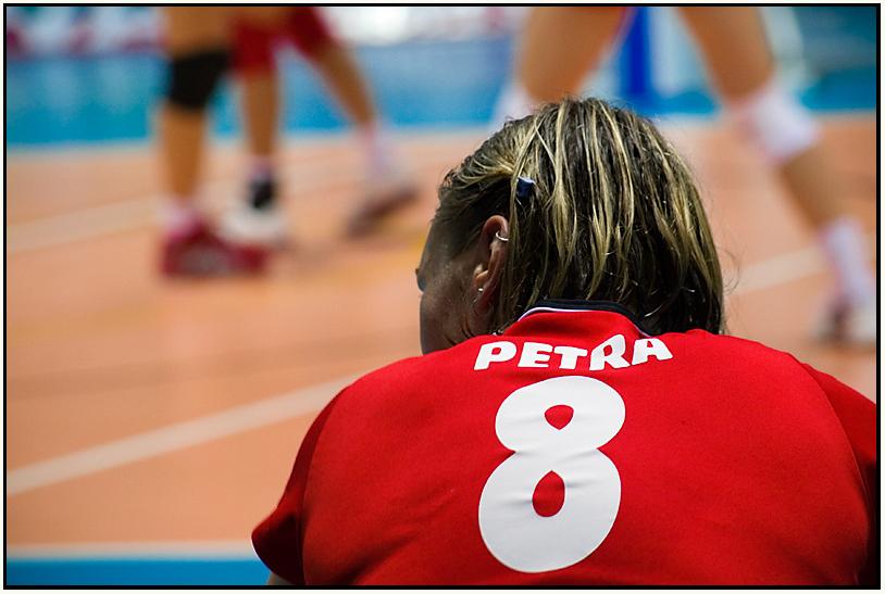ita_230208_0221.jpg Petra