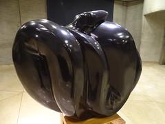 escultura serpiente contemporanea San Jose de Costa Rica 16 (Rafael Gomez - http://micamara.es) Tags: ciudad de san josé costa rica escultura serpiente contemporanea moderna jose centro edificio calle patrimonio historico casa
