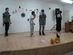 hallowen 039