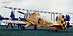 SC232 (2)ac (Lee Mullins) Tags: bucker casa 1131e jungmann gtaff cranfield pfarally