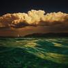 electric dampness (Ąиđч) Tags: sardegna storm andy water clouds sailboat landscape nuvole sardinia andrea dramatic wave andrew surface crest acqua spiaggia relitto temporale onda cresta superficie caprera barcaavela lamaddalena benedetti halfunderwater ąиđч canonwpdc17underwaterhousingforcanonsd870isdigital
