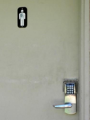 P4130107b